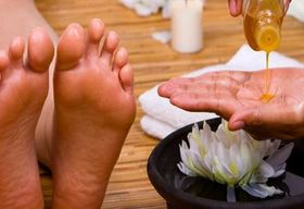 Things to Remember When Opting for Panchakarma Treatment
