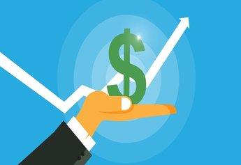 inFeedo secures $700,000 from Y Combinator