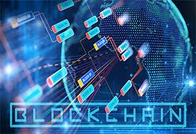Everything Blockchain!