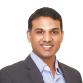How Artificial Intelligence Is Revolutionizing Indian Brands Marketing Landscape