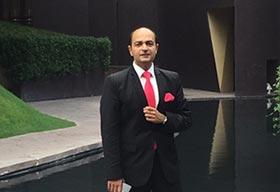 Hotel Management & Its Current Scenario In India