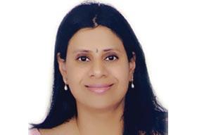Seema Prem, CEO, FIA Technology Services (FIA Global)
