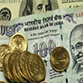 Rupee gains 6 paise against dollar in opening trade!