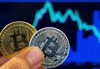 Cryptocurrency Exchange Platform CoinDCX in talks to raise $100-120 million from Existing Investors