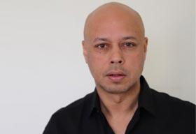 Prateep Sen, Co - CEO, Tribeca Care
