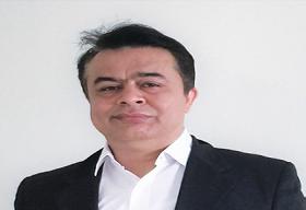 Vikas Kakwani, CEO & Founder, AAS Vidyalaya