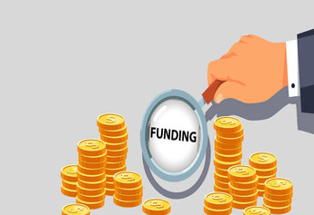 BulBul bags $8.7 million in a funding round led by Info Edge