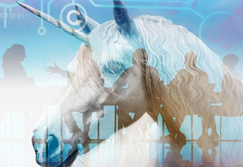 India to have over 150 Unicorns by 2025 Says Report