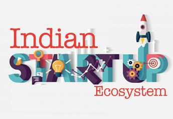 Navyasri, Content Writer, Startupcity
