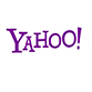 Yahoo Messenger to Shut Down from July 17