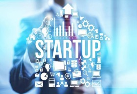 Fast Growing Industries those Funish New Avenues to Startups