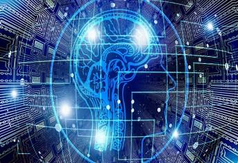 Cron AI, Adaptive Edge Platform Company, raises $4m to Redefine 3D Perception