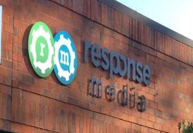 Response Media Named Top Digital Agency
