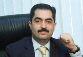 Aditya Arora, Managing Director, Intelenet Global Services