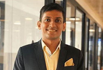 CRE Investment Platform Strata raises $6 million led by Kotak Investment Advisors & Others