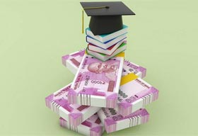 Government of Ireland announces Scholarships worth Rs1,500,000 for Indian students
