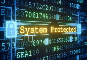 DarkMatter & Khalifa University Launch CRA Initiative to Address Cybersecurity Threats