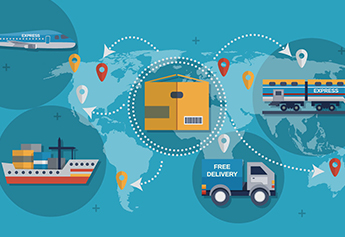 Supply Chain Logistics Startup Hwy Haul raises $10 million from US Venture & Others