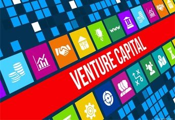 VCs mentor Start-ups to Tide over Tough Times