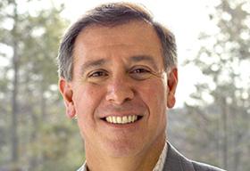 Antonio Pietri, President & CEO, Aspen Technology