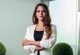 Bhawana Bhatnagar, Interior Stylist & Founder, Casa Exotique