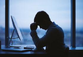 Stress - An Approach Using Ayurvedic Therapies
