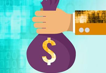 Privately Held Indian Companies Raised $28.35 Billion between Jan & Aug