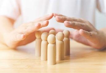 Employee Insurance Startup Plum Raises $4.1 Million; Gets Chosen for Surge's Upcoming Cohort
