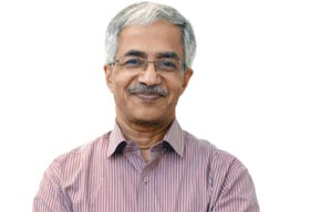 A. Ganesh, Director, Marketing, Diversey Care