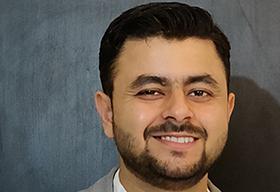 Gaurav Raj, Co-Founder, Morning Owl
