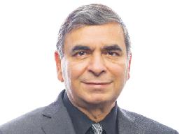 Rama Krishna, Managing Director, Bodhtree