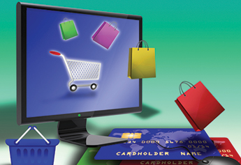 Pandemic Enabled the Growth of E-commerce, OTT & Gaming by 100 Percent