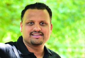 Manish Maheshwari, CEO, Network18 Digital
