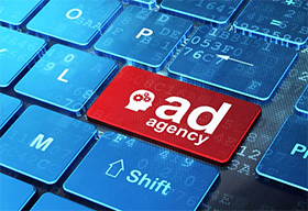 Top 5 Advertising Agencies in India