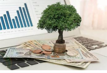 Unacademy In Talks To Raise $100-150 Million Funding