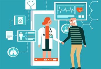 Health-Tech Startup BestDoc Raises $2.1 Million in Series A Funding