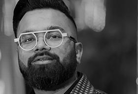 Mayank Chaurasia, Founder, eGreen Farms
