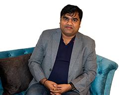 Aditya Kushwaha, CEO & Director, Axis Ecorp