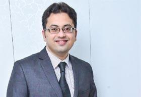 Dr. Abhishek Nerurkar.M.S. Orthopaedics., D.N.B. Orthopaedics, Hinduja Healthcare Surgical, Khar