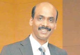 Kumar Rajagopalan, CEO, Retailers Association of India