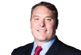 Robert Hughes, VP & Head - Index & Adviser Solutions, Nasdaq Global Index