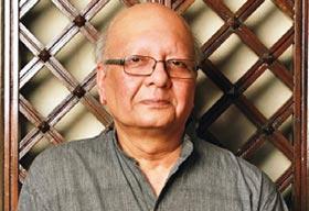 Amit Dasgupta, Inaugural India Country Director, UNSW Sydney