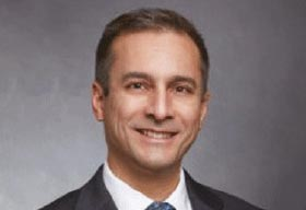 Paul Villani, System Director Of Network Technology, Hartford Healthcare