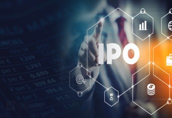 Watch Out for these Upcoming Indian Tech Startup IPOs