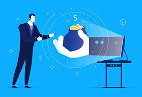 Borrowers and Lenders Galore on LenDenClub as it crosses the 1, 00, 000 Members Mark