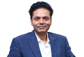 Sameer Nigam, CEO & Co- Founder, Stratbeans