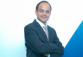 Rahul Bhargava, CTO, InCred