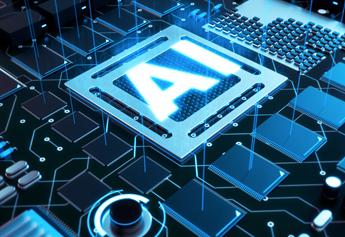 Franklin Templeton & Other Investors led $71 million funding round for AI Computing Platform Blaize