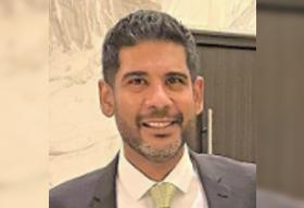 Prasenjit Basu, Head of Marketing, Voltas Beko