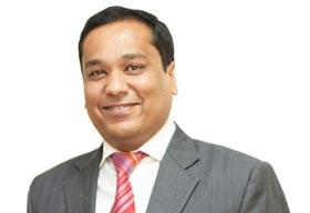 Pankaj Gupta, CEO & Co-founder, EnableX.io